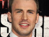 Chris Evans added to 'Scott Pilgrim'