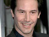 Keanu Reeves to star in '47 Ronin'