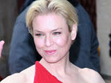 Zellweger, Cooper spend Xmas together