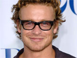 Simon Baker cast in 'Killer Inside Me'