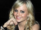 Tina O'Brien is expecting first child