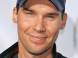 Bryan Singer 'to develop 2012 miniseries'
