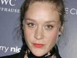 Chloe Sevigny dating 'Entourage' star?