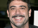 Jeffrey Dean Morgan joins 'Fields' cast