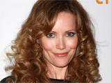 Leslie Mann: 'Aniston has perfect butt'