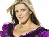 Jodie Prenger ('I'd Do Anything')