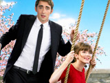 Fuller begins 'Pushing Daisies' comic