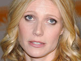 Grieving Paltrow refused to cut hair