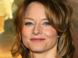 Jodie Foster splits from girlfriend?