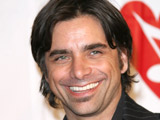 John Stamos 'ready to be a father'
