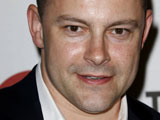 Rob Corddry added to Stone's 'W'
