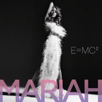 Mariah Carey: E=MC2
