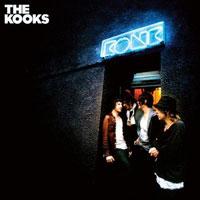The Kooks: 'Konk'