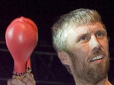 Bez declared bankrupt for second time