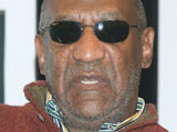 Bill Cosby releases hip-hop record