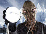 'Doctor Who' boss explains Ood return