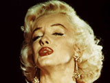 Rare Monroe photos sell for $150k