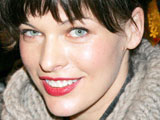 Jovovich: 'New Resident Evil will be crazy'
