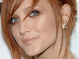 Ashlee Simpson cast in 'Melrose Place'