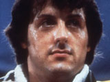 'Rocky' named best ever sports film