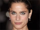 Amanda Peet to guest on 'HIMYM'