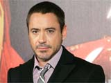 Robert Downey Jr to play vampire Lestat?