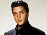 Elvis Presley's ranch up for sale
