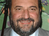 Joel Silver to produce 'Conviction'
