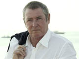 Nettles quits 'Midsomer Murders'