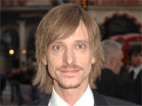 Mackenzie Crook 'not joining Pirates 4'