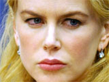 Kidman to receive 'Elle' award