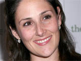 Ricki Lake: 'I have a broken heart'