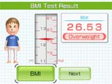 'Wii Fit' reclaims Wii number one spot
