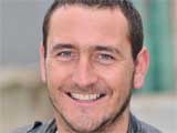 Will Mellor ('Two Pints')