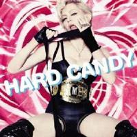 Madonna: 'Hard Candy'