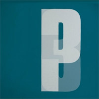 Portishead: 'Third'