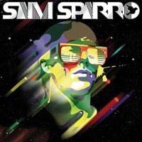 Sam Sparro: 'Sam Sparro'