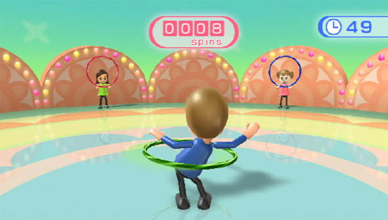 [Image: 550_Wii_fit_hula_hoop.jpg]