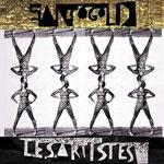 Santogold: 'L.E.S. Artistes'