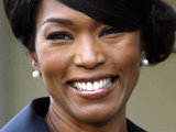 Angela Bassett joins cast of 'ER'