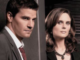'Bones' returns for two new seasons