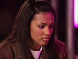S04E05: 'The Poison Sky'