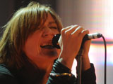 Portishead to release new LP in 2010?