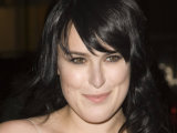 Rumer Willis 'feels sorry for Mischa'