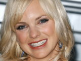 Faris, Applegate, Poehler for 'Chipmunks'