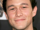 Gordon-Levitt, Wilson join 'Hesher'