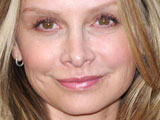 Flockhart cuts 'Brothers & Sisters' role