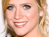 Brittany Snow to join 'Gossip' spinoff?