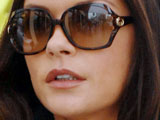Zeta Jones's 'Cleo' to be 'a total party'