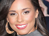 Alicia Keys to perform on 'X Factor'